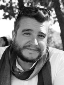Maurizio Bussolon